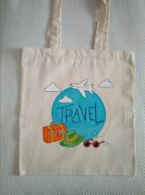 Bolsa Travel