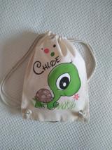 Mochila personalizada Chloe