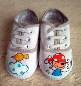 Zapatillas Rodrigo