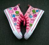 Zapatillas Luna