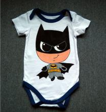 Body Batman